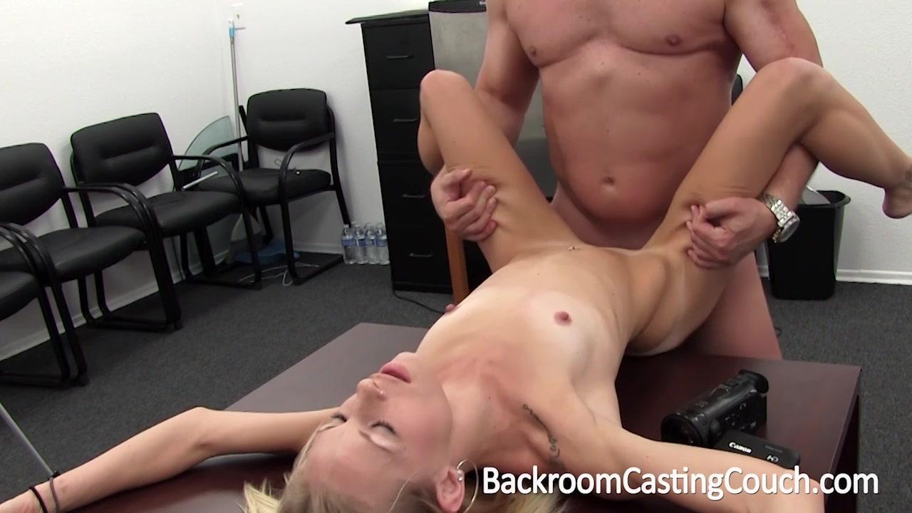 domashnee-porno-anal-kasting