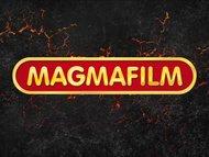 MIA MAGMA Horny Mia Magma wants it bad