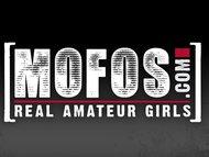 Mofos - Big boobed teen gets fucked