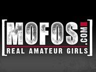 Mofos - Teen school girl Jessicka Alman loves dick