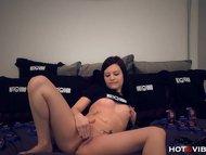 Sorority Girls Webcam