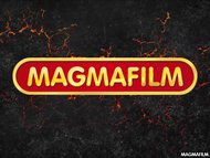 Magma Film Five Hot Horny Babes for One Cock