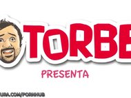 Puta Locura Amateur Latina Teen takes a ride with Torbe