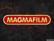 Magma Film Stunning wild Lesbian Babes Orgy