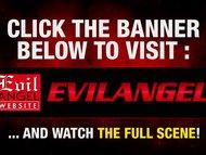 EvilAngel Valentina Nappi hard Pounding 3way