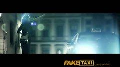 bokep Fake Taxi : Saya Di perkosa Dalam Taxi