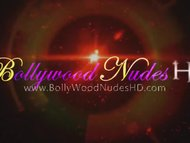 Belly Dancing In Bollywood
