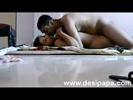 Indian Sex Mature Tamil Couple Hardcore Homemade