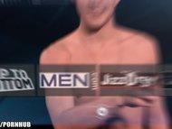 Tales of the John - MEN.COM
