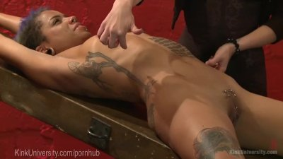 Erotic Teasing And Tickling Pro Tips