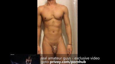 straight asian guys amateur naked