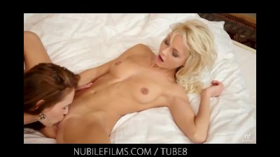 nubile films tube 8