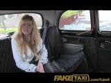 FakeTaxi Huge ha...