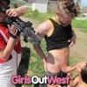 GirlsOutWest_com
