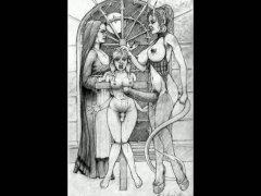 Huge Cock Female Freak Anal Sex