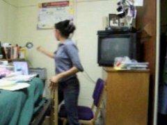 - Must watch NRI Nurse H...