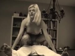 - Vienna nailed by hot cock