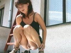 Peeing Pissing Girl Sex Video
