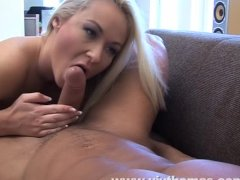 - Curvy Girl Gets Her As...