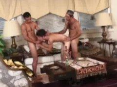 Arabian Sex Fantasy