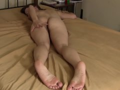Lelu LoveJerkoff Encouragement Virtual Fuck