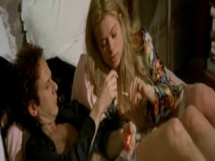 - Theresa Russell  Bad T...