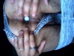 brutal golp anal