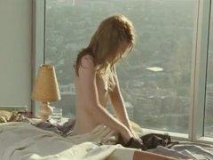 Tube8 - Emily Browning naked c...