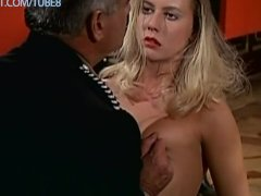 Daniela Poggi  The Gestapo s Last Orgy