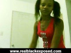 Dominican Teen Julie S... - Tube8