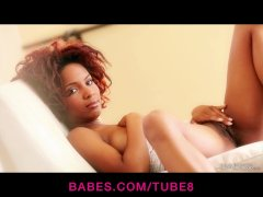 - Babes   Spencer Bliss ...