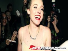 Digital Playground  Miley s Sex Tape