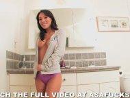 Asa Akira's Hacked Home V...