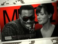 Lisa Ann and Phoenix Mari...