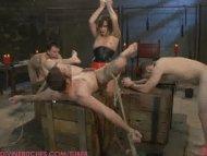 New Slaveboy Tryouts LIVE...