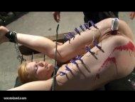 TwoTiming Ava The BDSM Slut