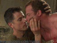 Interrogating Derek Pain ...