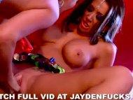 Jayden Takes Samantha Rya...