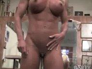 Ashlee Chambers DirtyMus...