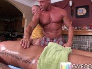 Tag Team Erotic Massage.p3