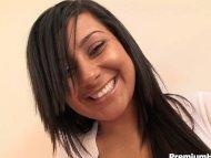 Kinky Samira deserves goo...