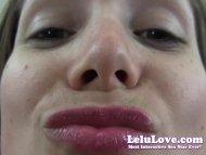 Lelu LoveNose Sniffing Pi...