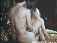 Retrol Porn 1970s Hairy ...