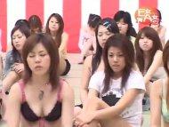 50 women under hypnosis 2...