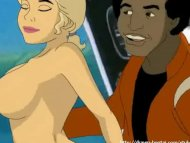 Sealab sex video
