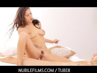 Nubile Films Memories Of...