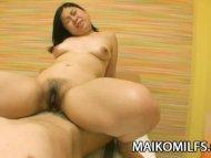 Japan MILF Haruka Fukuda ...