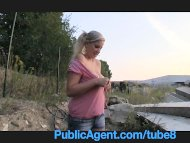 PublicAgent Natally shows...