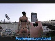 PublicAgent compilation t...