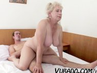 HORNY MATURE VUBADO COUPL...